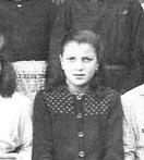 BENSAHLI Doudja - 1950