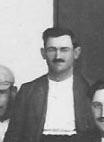 CURRIEN - 1919