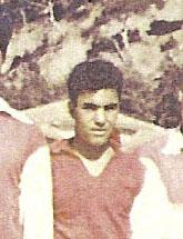 DEBZA Abdelkader GST 1960