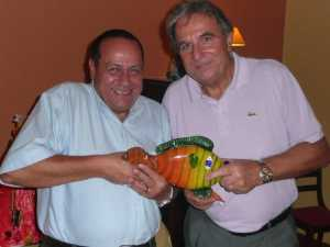 Daniel et Jean-Marie WERY ---- 92-RUEIL MALMAISON ----   FAMILLE WERY  -----