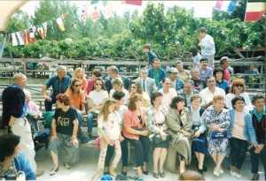 VALRAS Juin 1992