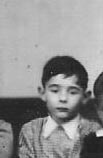 Georges VICIDOMINI