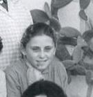 Michelle VICIDOMINI