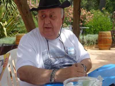 Marc LANGENDORF