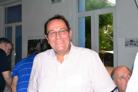 Daniel WERY
