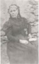 Marguerite YVARS LAFAGE ----    Site Internet