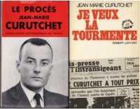 Jean Marie CURUTCHET