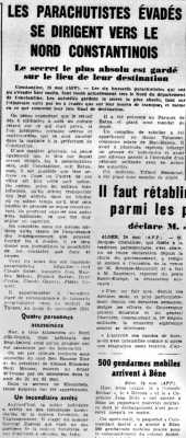 24 Mai 1955