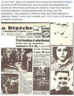 3 Juin 1957