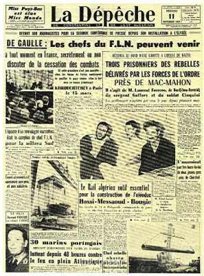11 Novembre 1968