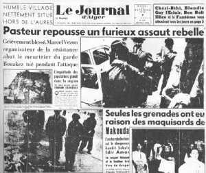 16 Novembre 1954