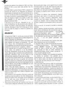 Journal des Anciens du 1er RCP