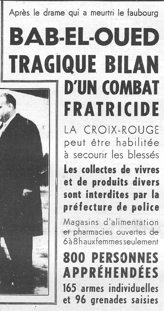 24 Mars 1962