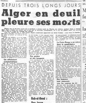 27 Mars 1962