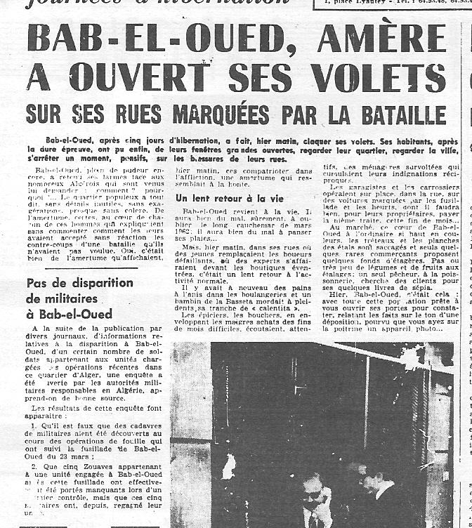 29 Mars 1962