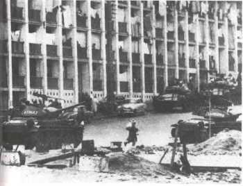 la Bataille de BAB el OUED ----   24 Mars 1962   Cliquez ici  ----