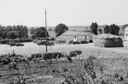Camp de Sidi Madhani