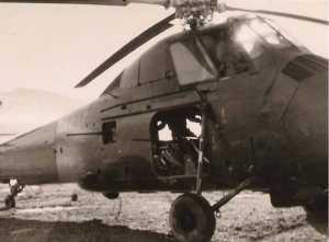 IMG 4023