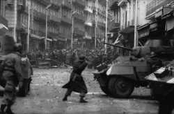 ALGER - 1960