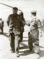 Aissam Said Ben Bachit, sous lieutenant Willaya III