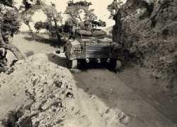 ALGERIE-1958