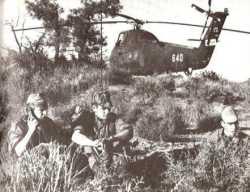 Sikorsky C-34