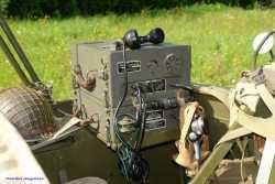 Radio BC659