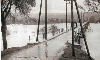 ABBO - Le Pont