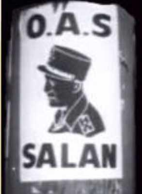 OAS SALAN