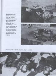 Highlight for Album: Les Atrocités du FLN