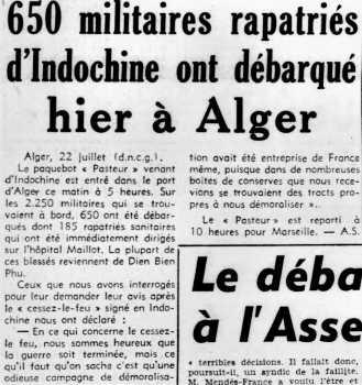 07 1954