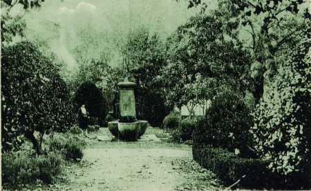 BERNELLE - Le Square