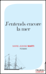 Marie Jeanne Marty