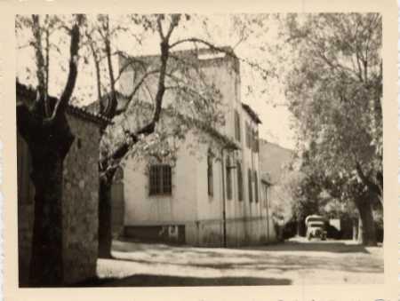 CATINAT - Le Village