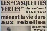 Highlight for Album: Coupures de Presse