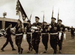 Commando de l'Air VERGNAUD