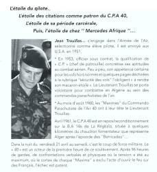 Highlight for Album: Les CPA dans le PUTSCH