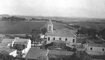 DELY-IBRAHIM - L'Eglise ----   Site Internet