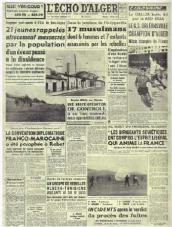 18 Mai 1956