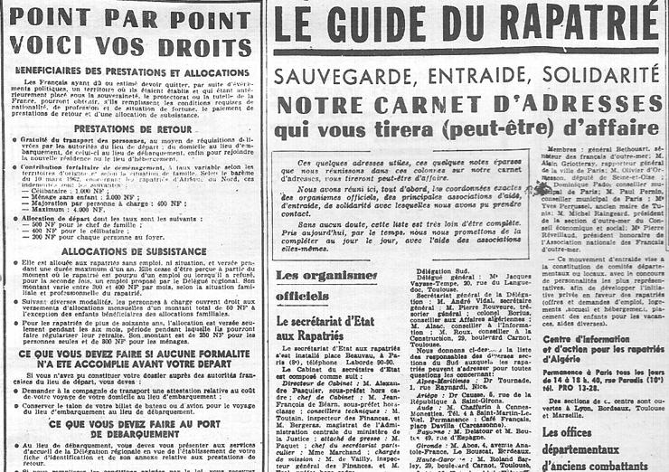 7 Juin 1962