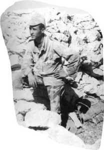 Francis SORO