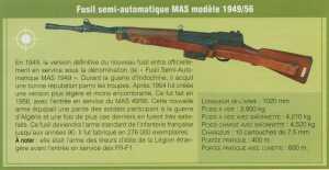 MAS 1949