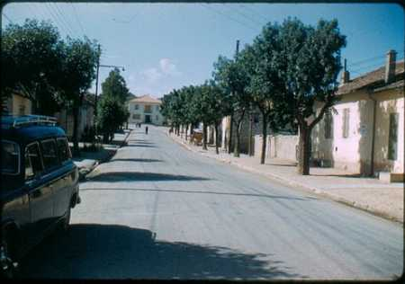GAMBETTA - Centre Ville