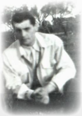 Photo-titre pour cet album: L'Enlèvement de Gilbert GUILLEM