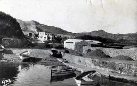 GOURAYA - Hotel du Rivage