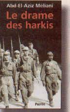 Le drame des Harkis  ----  Abdelaziz MELIANI