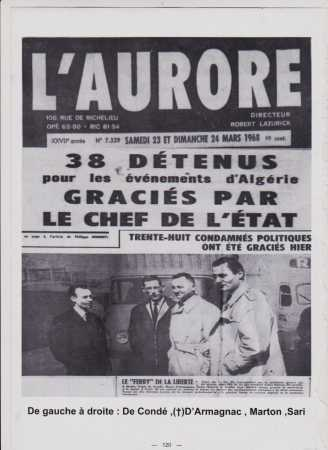 24 Mars 1968