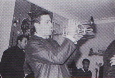 Jacques DULAU