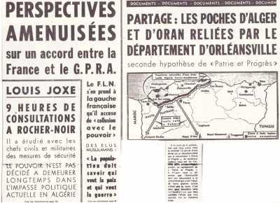 17 Janvier 1962