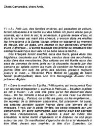 Highlight for Album: 5 Juillet 1962 - JF COLLIN